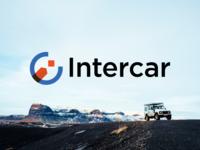 Intercar