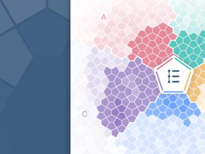 Student Data Visualization