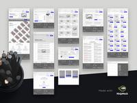 Buy your ID prototype