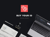 Buy your ID