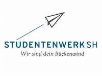 Studentenwerk SH Logo