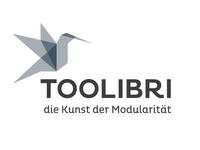 TOOLIBRI Logo