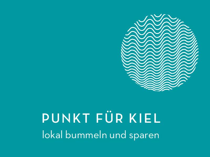 Pitch – Kielkarte Logo alternative 2015 logo corporate design pitch