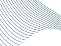 Pitch – Kielkarte Logo alternative
