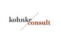 Kohnke Consult
