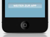 Okacity App Nutzungsbedingungen