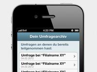 04 okacity app iface umfragearchiv