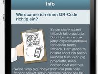Okacity App Info