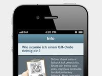 06 okacity app iface info a