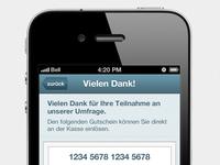 09 okacity app iface gutschein c