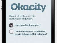 Okacity Iface Nutzungsbedingungen Alt