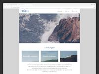 01 btacs 2015 mockup desktop home 2a