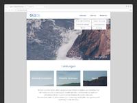 02 btacs 2015 mockup desktop home 2b