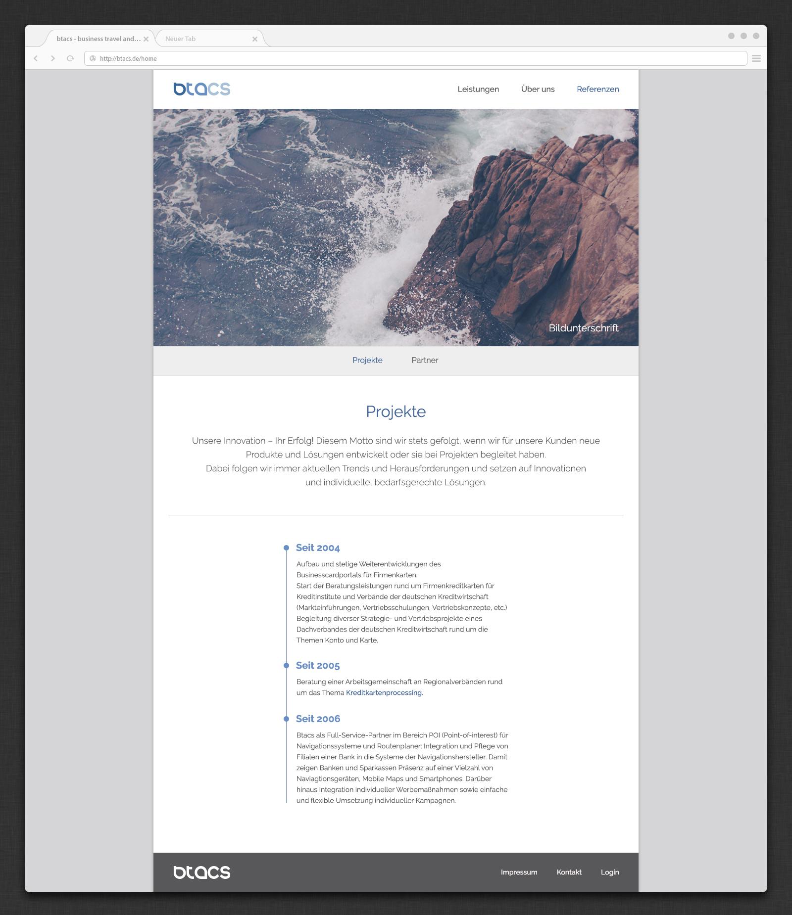 06 btacs 2015 mockup desktop referenzen