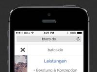 01 btacs 2015 mockup mobile menu a