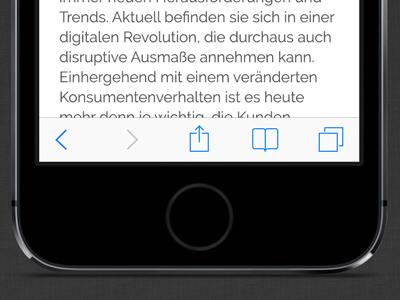 11 btacs 2015 mockup mobile leistungen a