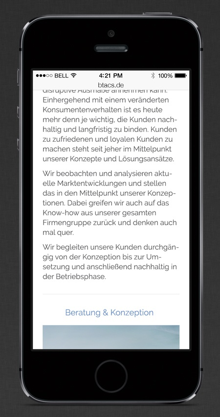 12 btacs 2015 mockup mobile leistungen b