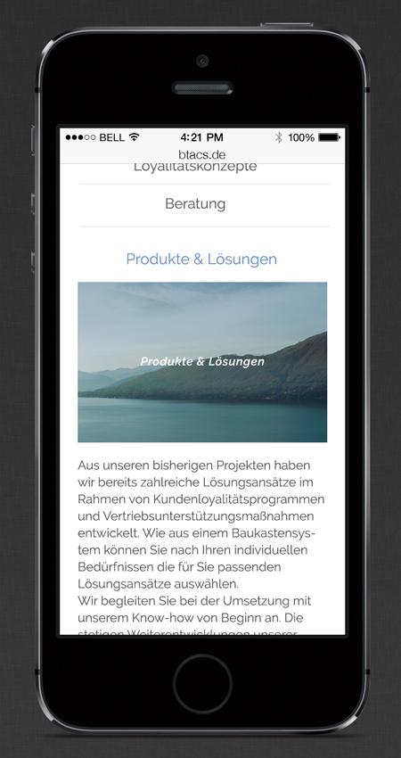 14 btacs 2015 mockup mobile leistungen d
