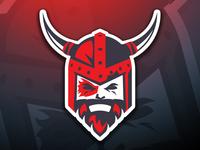 Viking Football Club Logo