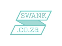 Swank Clothing CI