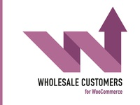 Wholesale Customers WooCommerce Plugin