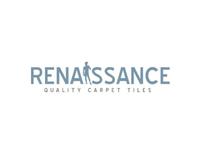 Renaissance Logo Design Project