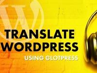 YouTube Thumbnail Series: Translate WordPress