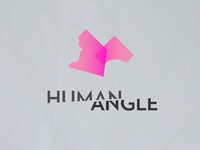 Humanangle1