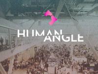 more Human Angle