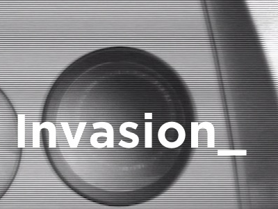 Invasion_ (feature) feature narrative editorial design animated gif video creative direction art direction polygon vox media