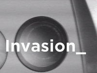 Invasion_ (feature)
