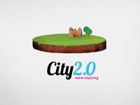 City2.0