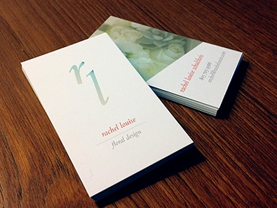 new cards for my wife business cards floral design aetna