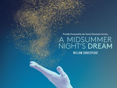 A Midsummer Night's Dream Identity