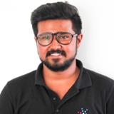Akhil Krishnan