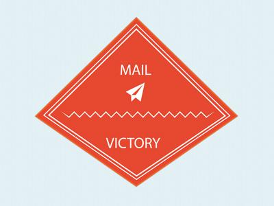 Mailvictory Logo 2
