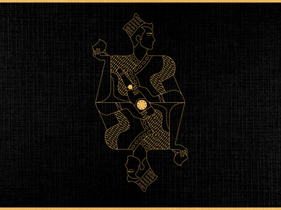 Wine Time wine graphic design illustration branding