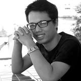 Tony Huynh