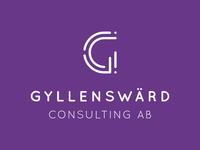 Gyllenswärd Consulting logotype