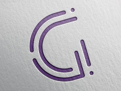 Gyllenswärd Consulting symbol