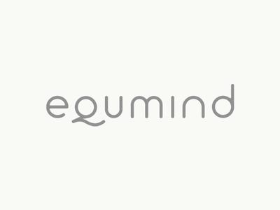 Equmind logotype