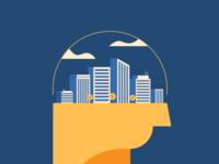 Building Psychology