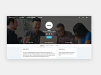 Bukapintu - Company Profile