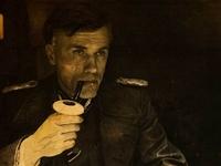 SS Colonel Hans Landa