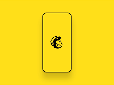 Your password – yours alone. What can Mailchimp do?