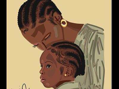 Project   Drawing 13381867980382762264 digital illustration design illustration