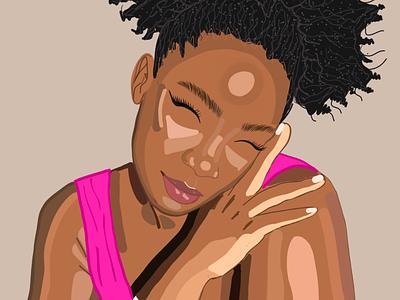 Project   Drawing 14109848270599686494 digital drawing design digital illustration fashion illustration fashion design illustration