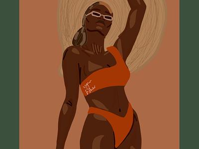 Project   Drawing 16022470745536078223 digital drawing digital illustration design fashion illustration fashion design illustration