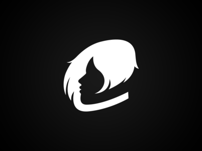 Esther   Logomark