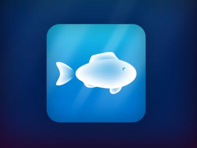 Fish v2